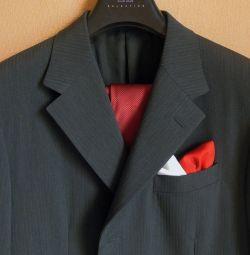 Costum marca Prada original Italia