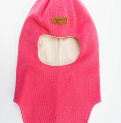 Καπέλο κράνος Kuoma