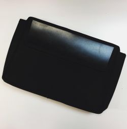 Bag, cover for laptop, tablet