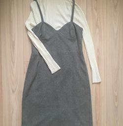 Платье новое 12 storeez