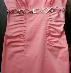 Φόρεμα 44τ.