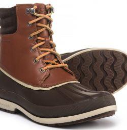 Μπότες μπότες βατραχοφόρα μέγεθος 40