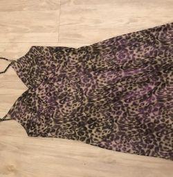 Dress Mara