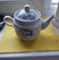 ceainic