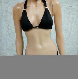 Swimsuit Bebe