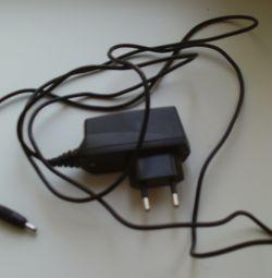 Nokia Charger ACP-12E