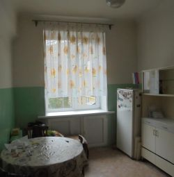 Apartment, 2 rooms, 61 m²