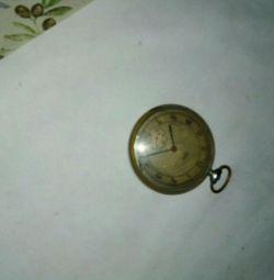 Ceasuri de buzunar