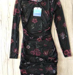 «Голе» плаття Missguided нове, розмір S