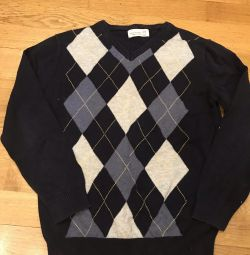 Tricotaje Zara de 9-10 ani