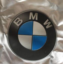 Чехол-тент BMW X3 original