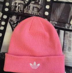 Pălăria Adidas