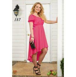Dress for nursing and pregnant women