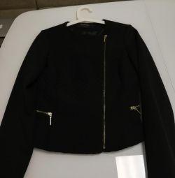Пиджак для офиса