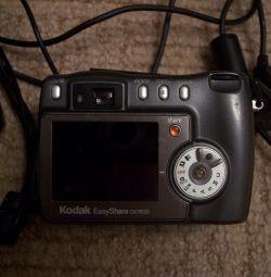 Φωτογραφική μηχανή kodak 📷📷