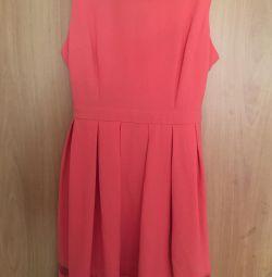 Φόρεμα 50-52r