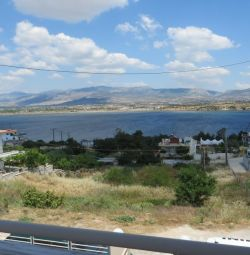 R262 A 3 storey maisonnette with a surface of 178,