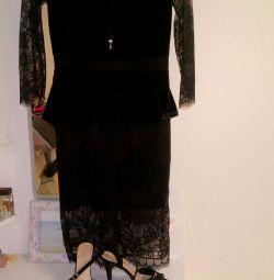 Beautiful dress???