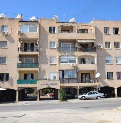 Студіо Квартира в Като Пафосі, Пафос