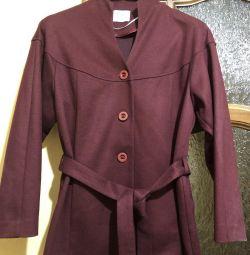 Women's jacket Doresset