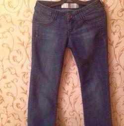 Jeans pentru femei