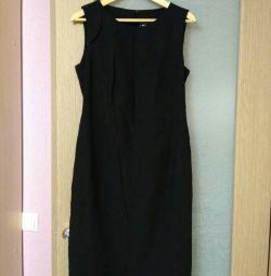 Ντύσιμο φόρεμα (νέο)