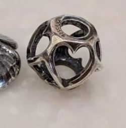 Trollbeads opposites attract TAGBE-20170