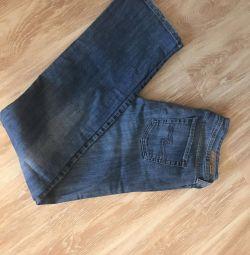 Colin's jeans original