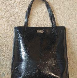 Suffle bag