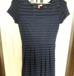 Φόρεμα austin