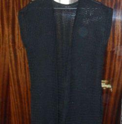 Waistcoat for women