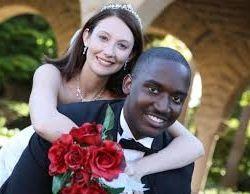 Ισχυρή Αγάπη, Ο Γάμος Ξέρει Κορυφαίο Παραδοσιακό Βότανο