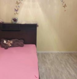 Apartament, 1 cameră, 40 m²