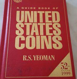 Amerika'nın eski paralar