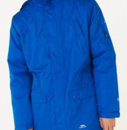 Куртка Trespass рр 46-54