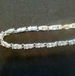 Bracelet, AVON