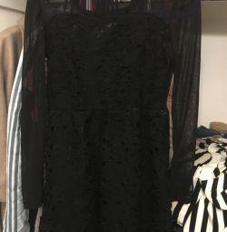φόρεμα p. XS