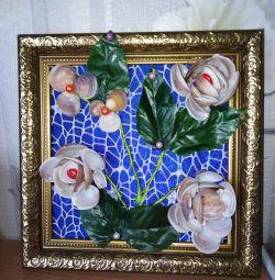 Seashell εικόνα