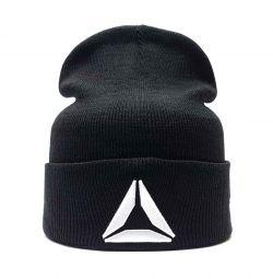 Καπέλο Reebok (ss19) μαύρο