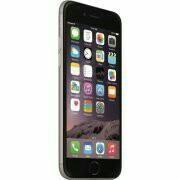 iPhone 6 16GB. BOO