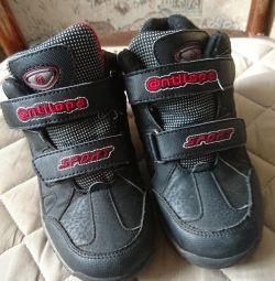 Sneakers antilopa sport 30 rr