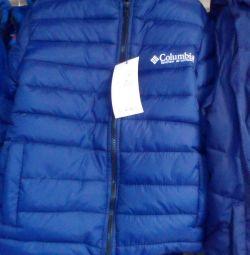 Yeni sonbahar ceketleri