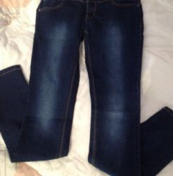 Jeans 30 r