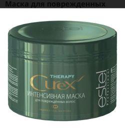 Estel μάσκα 500 ml