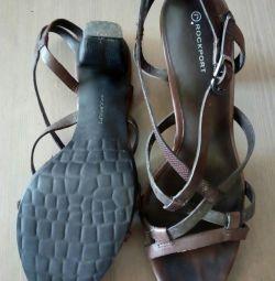 Sandals Rockport (SUA)