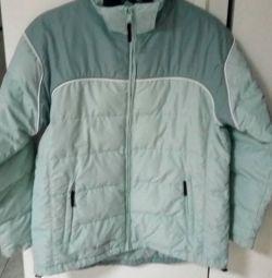 Femeie Columbia Jacket