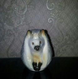 China porcelain