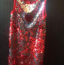 Φόρεμα HM κομψό