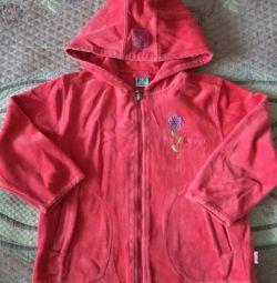 Sweatshirt, sweatshirt, hoodie p.104