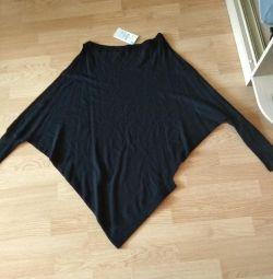 Pulover Zara
